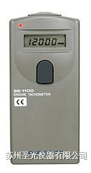 发动机转速表 SE-1100