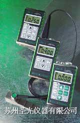 超声波测厚仪 MX-5