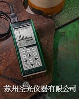 超聲波測厚儀 MVX