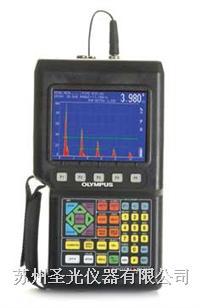 超声波探伤仪 EPOCH4 PLUS