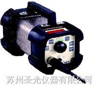 进口频闪仪 DT-311P/DT-315P
