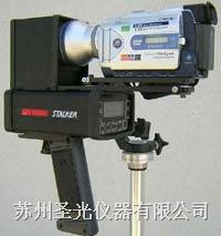 雷达测速仪 LIDAR