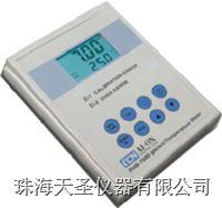台式PH酸度计 ORP计 PHB-7000