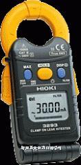 回轉鉗式電流測試儀 HIOKI 3291 3293
