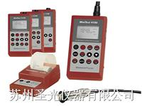 德国EPK膜厚仪 EPK MiniTest3100