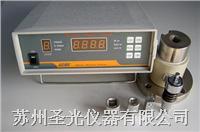 扭力测试仪器 BS400