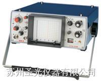 超声探伤仪 CTS-23Bplus