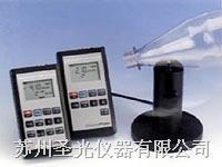 壁厚测试仪 minitest2100