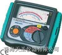 数字式绝缘导通测试仪 3131A