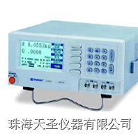 LCR测试仪器 LCR-827
