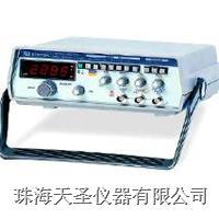 智慧型数字频率计数器 GFC-8270H