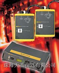 三相电能质量记录仪 Fluke1740