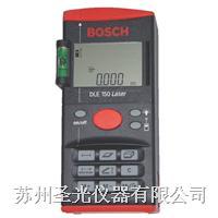 激光测距仪 BOSCH DLE50