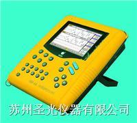 非金属超声分析仪 NM-4A