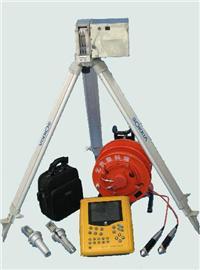 跨孔法全自动声测系统 NM-4A