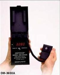 DM-365XA照度计