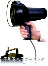 FC-100紫外線固化燈 FC-100