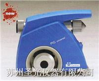 干膜檢測儀 德國BYK公司