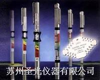 笔式测厚仪 德国EPK企业笔式测厚仪