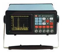 便携式多通道数字超声波探伤仪 KW-4 型