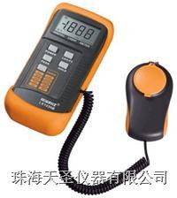 数字式照度表 LX1330B