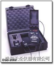 DSE-2000A紫外线照度计
