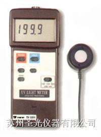 UVC紫外線照度計TN2254 TN2254
