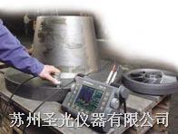 超声波探伤仪 USN35 USN35XDAC USN35S