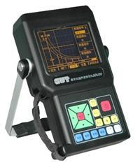 SDU20數字式超聲波探傷儀 SDU20