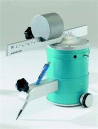 电动铅笔硬度测试仪 Elcometer 3086