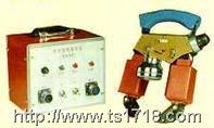 便携式磁粉探伤仪 CJE-2