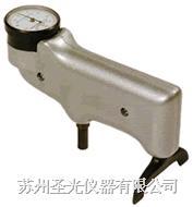 巴氏硬度計 HBA-1