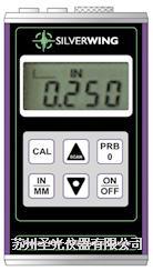 超声波测厚仪 T-SCAN100