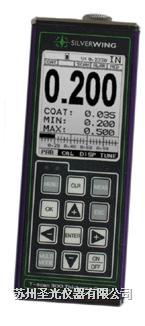超声测厚仪 T-SCAN300