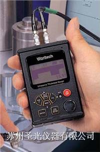超声波测厚仪 WT-630