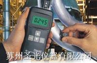 超声波测厚仪 DM4 DM4E DM4DL