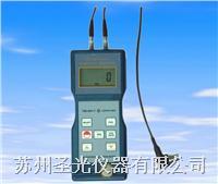 金属超声波测厚仪 TM-8811