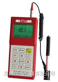 里氏硬度儀 HARTIP3000