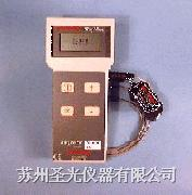 MF300F+铁素体测定仪