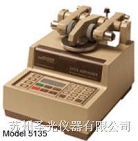 研磨儀 Taber5135