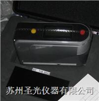 光泽度仪 T60