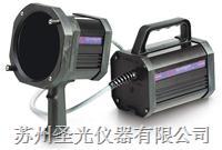 兰宝紫外灯 PS135