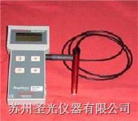 鐵素體測試儀