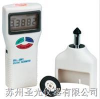 HG系列高精度轉速表 HG-1801/HG-1802/HG-1803/HG-1804