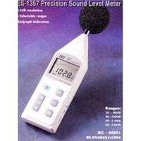 噪音計 TES-1357