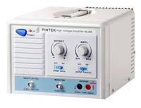 高压放大器 HA205