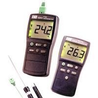 温度计 TES-1311A