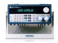 可编程直流电子负载 M9712