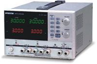 直流電源供應器 GPD3303S