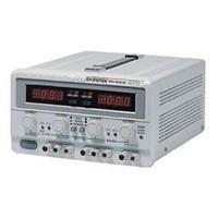 三組輸出直流電源供應器 GPC3060D